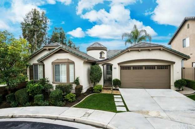 1226 Veranda Ct, Fullerton, CA 92831 - 3 beds/2 baths