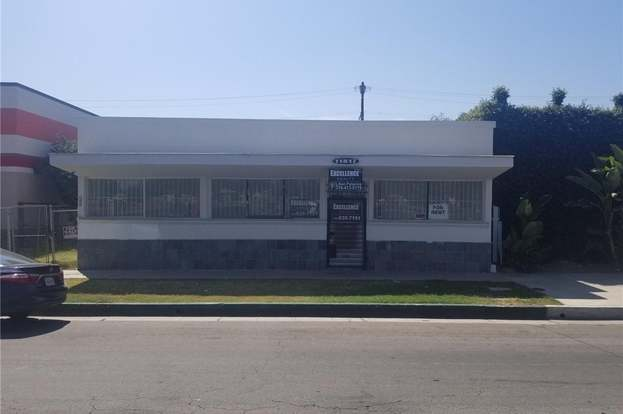 11817 Atlantic Ave Lynwood Ca 90262