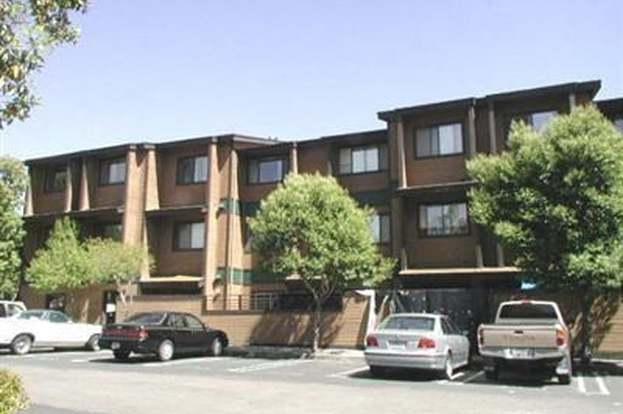 45 Stenner St Unit L San Luis Obispo Ca 93405