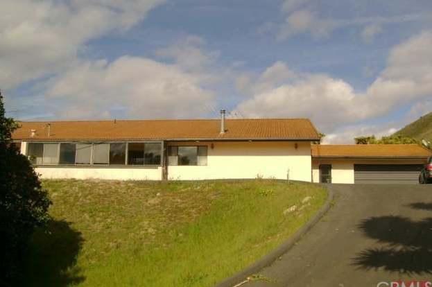 4050 Lopez Dr Arroyo Grande Ca 93420 Mls Pi184454 Redfin