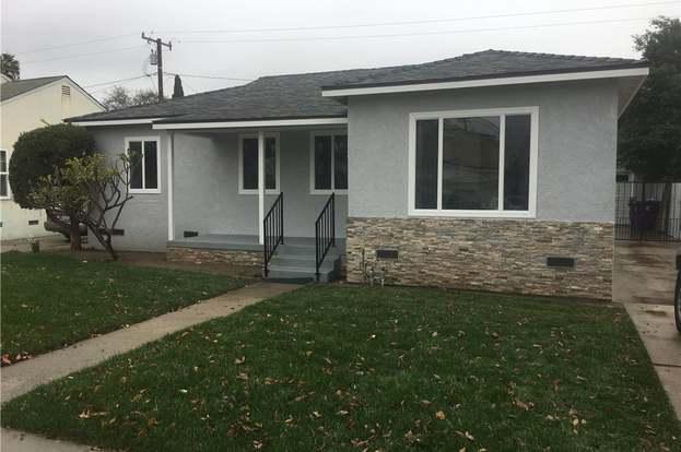 Peachy 3556 Delta Ave Long Beach Ca 90810 3 Beds 2 Baths Download Free Architecture Designs Jebrpmadebymaigaardcom