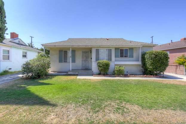 11312 Buell St, Downey, CA 90241