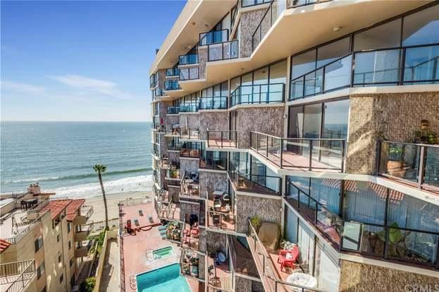 531 Esplanade 702 Redondo Beach Ca 90277 2 Beds 2 5 Baths
