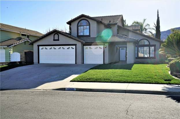 15065 Laurel Ln, Lake Elsinore, CA 92530 - 4 beds/3 baths