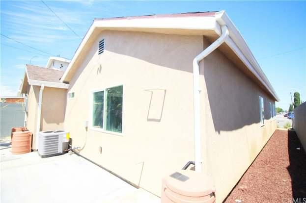 1285 S Arizona Ave East Los Angeles Ca 90022 Mls Dw20116475 Redfin
