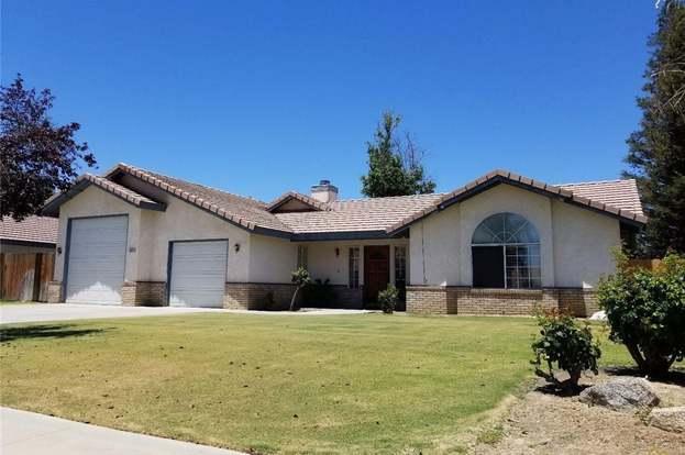 10600 Eagle Ranch Dr Bakersfield Ca 93312 Mls Pi18033478 Redfin