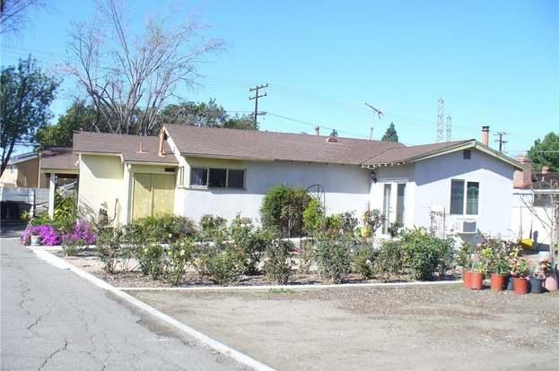 9772 santiago Blvd, Villa Park, CA 92867