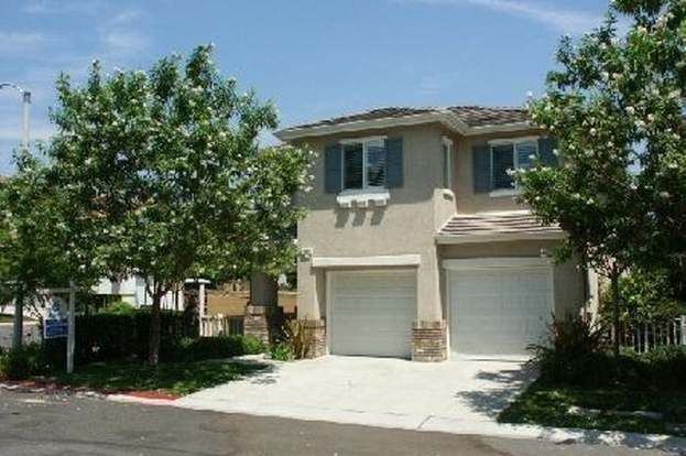 28eb80745bc30 12923 CANARY Ct