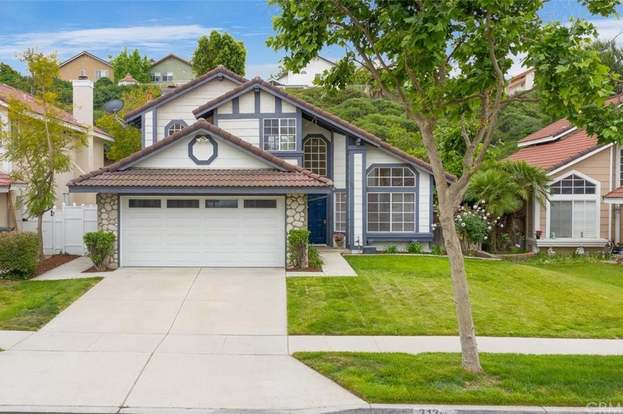 Awesome 3130 Dogwood Dr Corona Ca 92882 4 Beds 3 Baths Download Free Architecture Designs Scobabritishbridgeorg