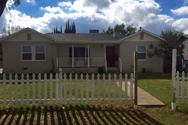 3619 Langtry Ave Atwater CA 95301