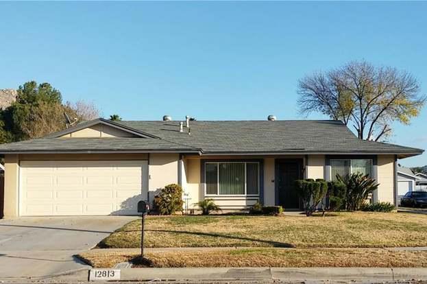 12813 Fremontia Ave, Grand Terrace, CA 92313