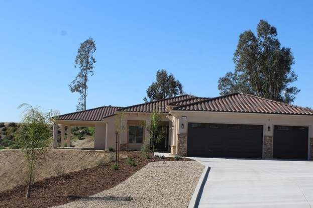 Groovy 14505 Crystal View Ter Riverside Ca 92508 4 Beds 4 Baths Download Free Architecture Designs Momecebritishbridgeorg