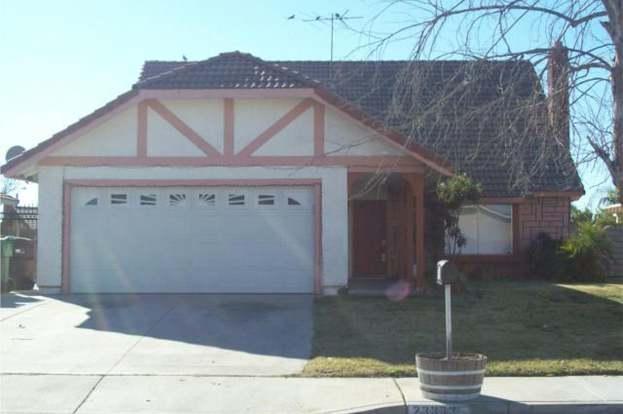 23373 Old Valley Dr, Moreno Valley, CA 92553