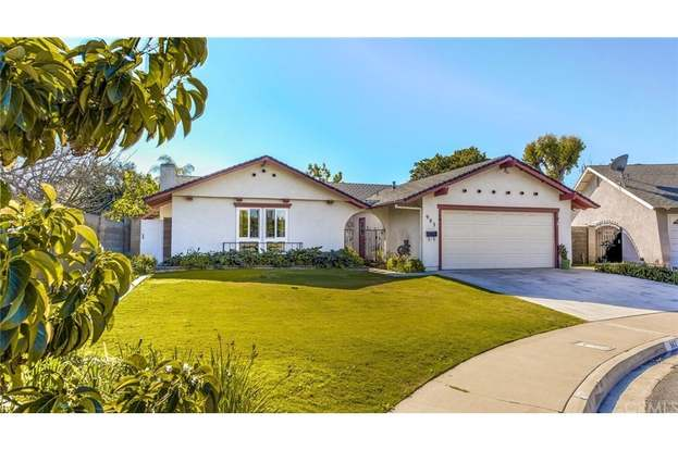 983 Hartford Way Costa Mesa Ca 92626 Mls Oc19028504 Redfin