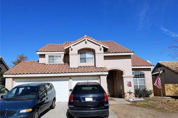 13230 Country Ct, Victorville, CA 92392