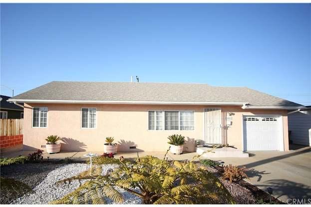805 E Laguna Ave Santa Maria CA 93454