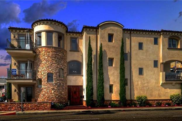 6424 E Ocean Blvd, Long Beach, CA 90803 - 4 beds/3 5 baths