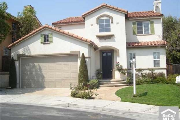 1227 VERANDA Ct, Fullerton, CA 92831 - 3 beds/2.5 baths