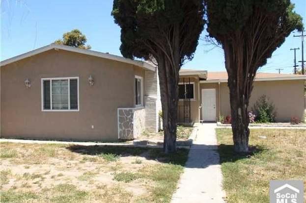 826 S Magnolia Ave Anaheim Ca 92804 Mls S619511 Redfin