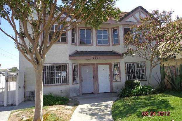7216 Richfield St #1, Paramount, CA 90723 - 2 beds/2 baths