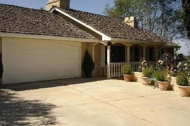 Swell 1035 Solitary Ln Fallbrook Ca 92028 3 Beds Download Free Architecture Designs Scobabritishbridgeorg