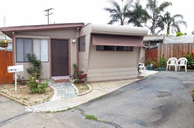 2191 harbor blvd 71 costa mesa ca 92627 mls pw19093518 redfin 2191 harbor blvd 71 ca us 92627