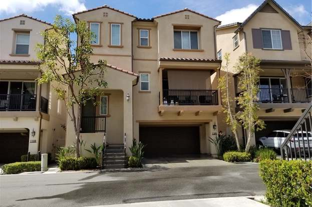 1165 Klose Ln, Fullerton, CA 92833 - 4 beds/3 5 baths