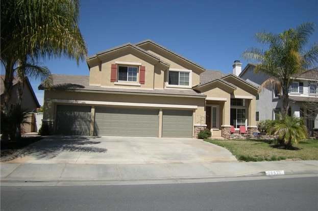 28536 Country Rose Ln, Menifee, CA 92584
