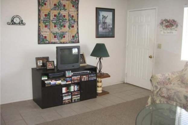359 Avenue 3 Lake Elsinore Ca 92530, Furniture Lake Elsinore