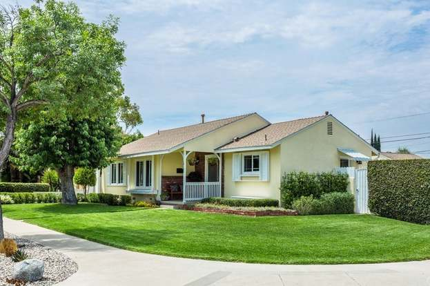 19101 Sylvan St, Tarzana, CA 91335 | MLS# IV18174531 | Redfin