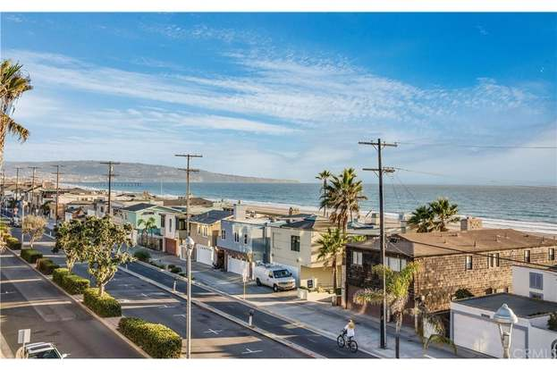 3410 Hermosa Ave Beach Ca 90254
