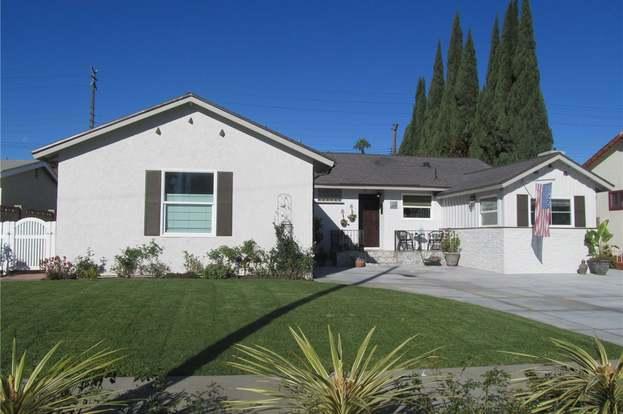 13791 Purdy St, Garden Grove, CA 92844