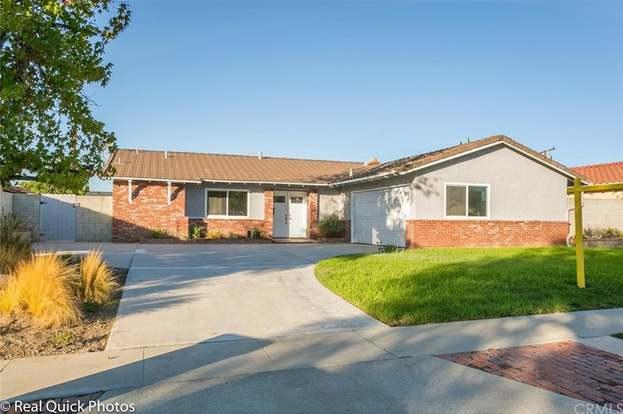 265 E Rancho Corona Ca 92879 Mls Ig16739547 Redfin