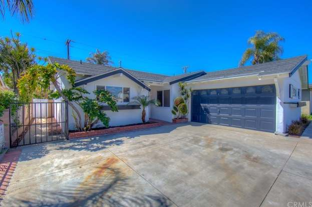 Peachy 817 Via La Cienega Montebello Ca 90640 3 Beds 2 Baths Home Remodeling Inspirations Genioncuboardxyz