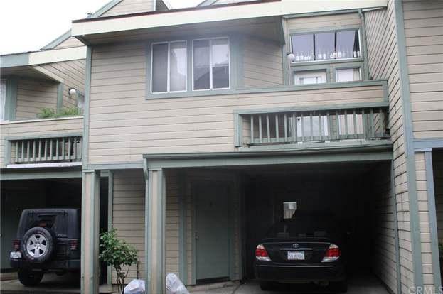 1185 E Foothill Blvd 35 San Luis Obispo Ca 93405