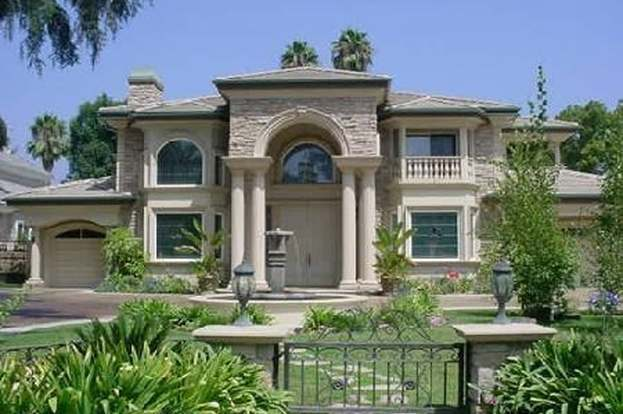 301 W Leroy Ave Arcadia Ca 91007 Mls A405551 Redfin - The-elegance-of-the-arcadia