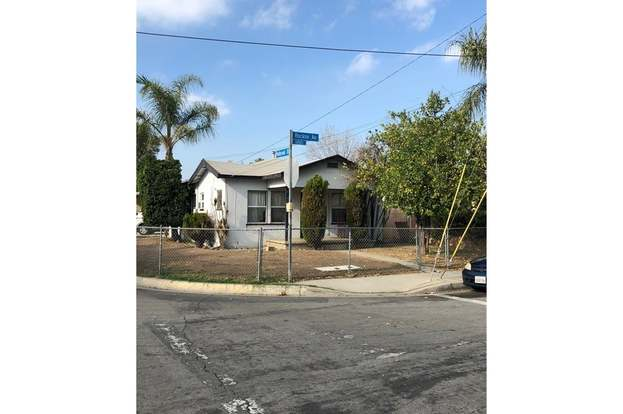 6131 Rockne Ave Whittier Ca 90606 Mls Pw18279551 Redfin