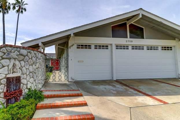 Garage Door Repair San Clemente Ca Dandk Organizer