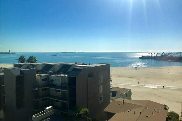 1030 E Ocean Blvd 701 Long Beach Ca 90802