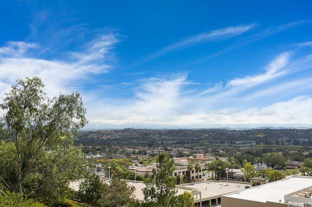 Round Table Aliso Viejo.6 Meridian Dr Aliso Viejo Ca 92656 2 Beds 2 Baths