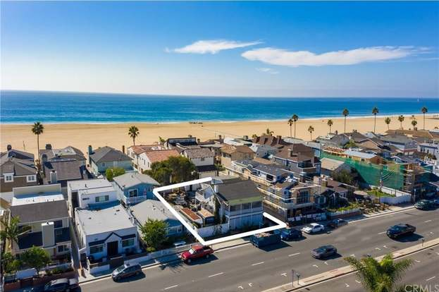 1025 W Balboa Blvd Newport Beach Ca 92661