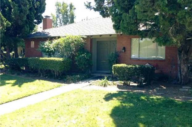 220 E Palmdale Ave, Orange, CA 92865 | MLS# PW14090563 | Redfin