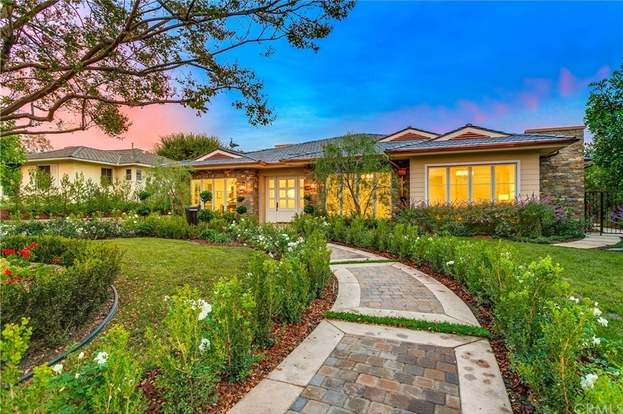 510 Valido Rd Arcadia Ca 91007 Mls Ar17266565 Redfin - The-elegance-of-the-arcadia