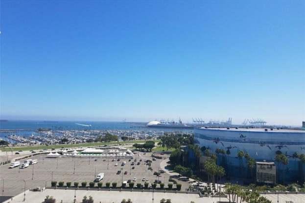 488 E Ocean Blvd 1110 Long Beach Ca 90802