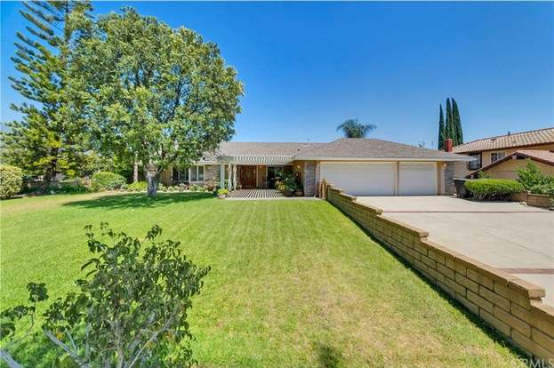 6113 Sapphire St, Rancho Cucamonga, CA 91701