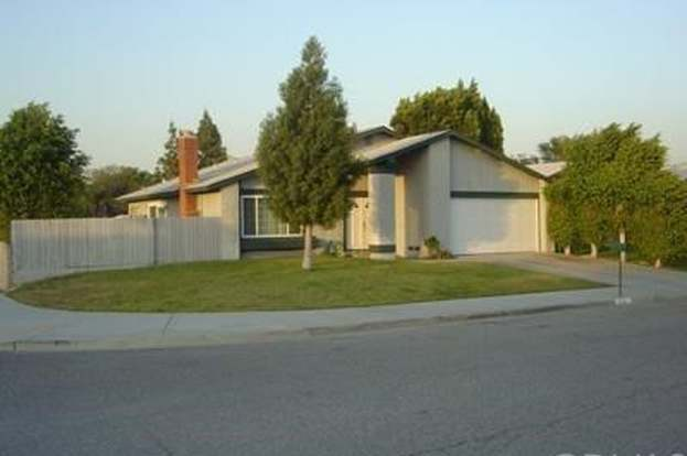 10191 MEDALLION Pl, Riverside, CA 92503