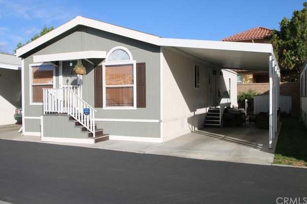 5150 E Los Angeles Ave 34 Simi Valley Ca 93063 Mls