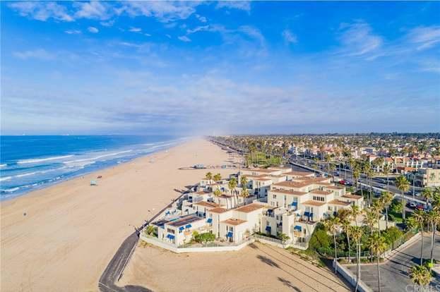 711 Pacific Coast 212 Huntington Beach Ca 92648