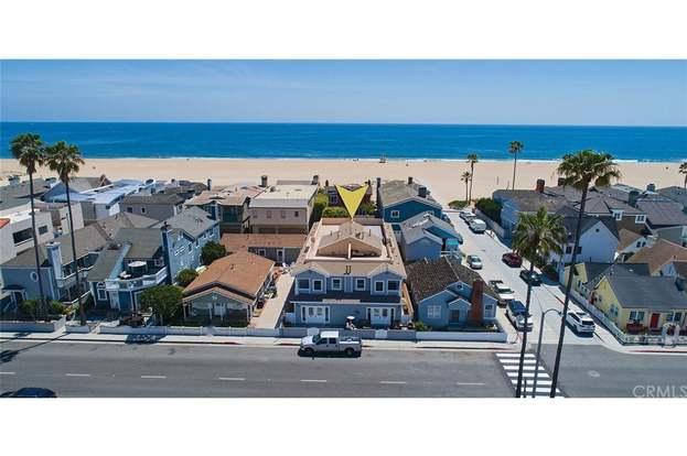 945 W Balboa Blvd Newport Beach Ca 92661
