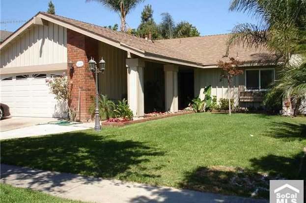 3129 S CENTER St, Santa Ana, CA 92704 | MLS# P748578 | Redfin